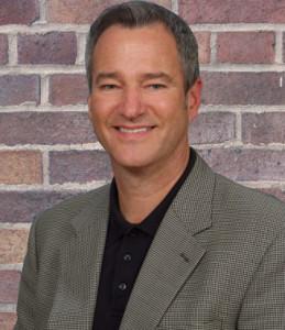 Matthew Heim